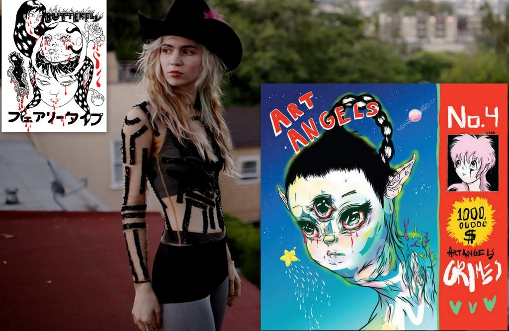 Grimes-Art-Angels-1024x666