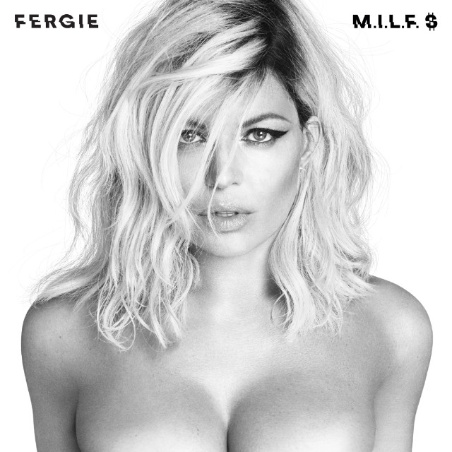fergie-milf-money-640x640
